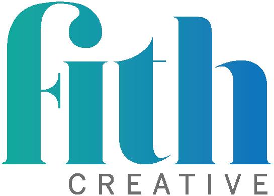 Fith Creative